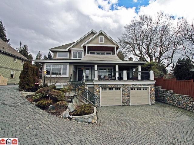 цена на дома и квартиры в Канаде, Ванкувере