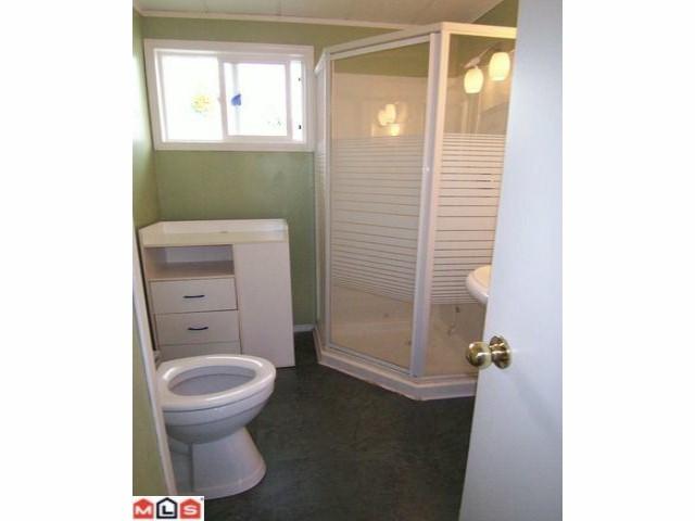Маленькая квартира,цена в Ванкувере, Канада