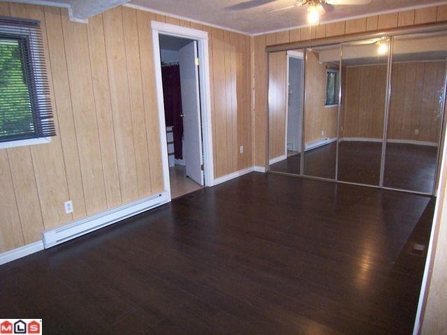 Средняя квартира,цена в Ванкувере, Канада
