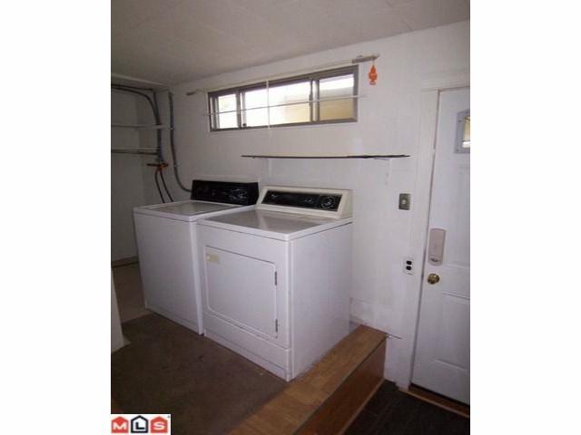 Соседи,квартира,цена в Ванкувере, Канада