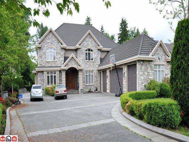 Канада,цена,на,жилье,дом