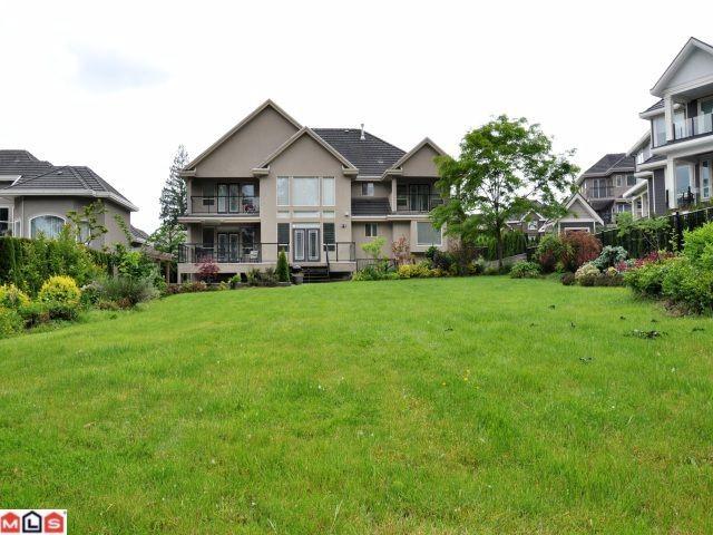 сколько стоит дом в Ванкувере