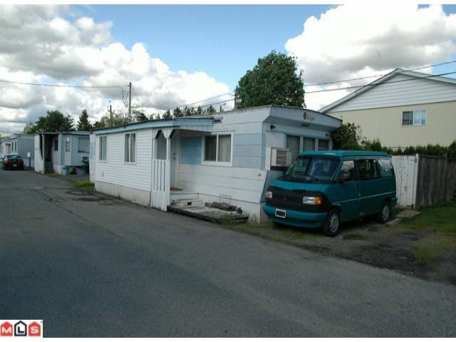какие дома,цена в Ванкувере, Канада