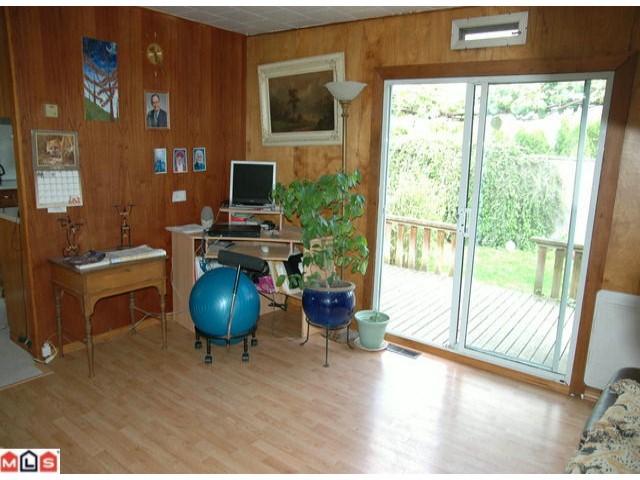 сколько стоит дом,цена в Ванкувере, Канада