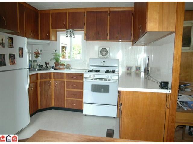 Маленькая цена дом в Ванкувере, Канада