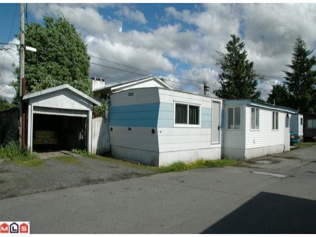 Район,дом,цена в Ванкувере, Канада