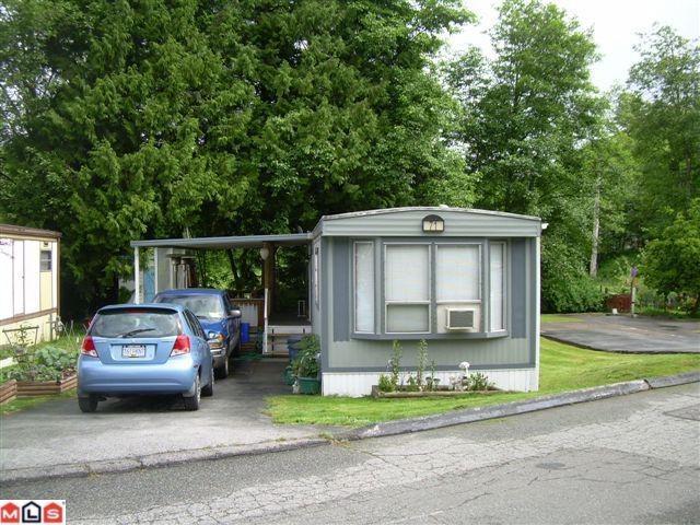 Цены на жилье,цена в Ванкувере, Канада