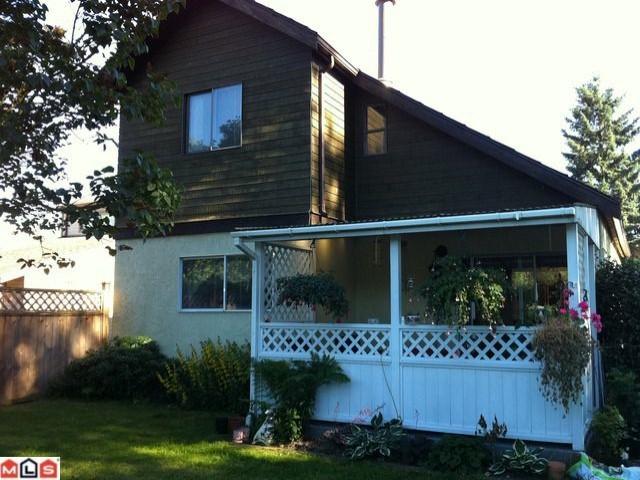 цена, жилье в Ванкувере, Канада