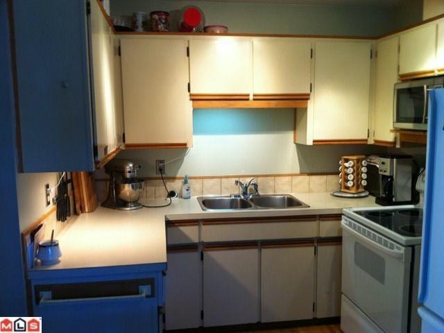 Стоимость, дом, цена в Ванкувере, Канада