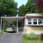 недвижимость в канаде ванкувере