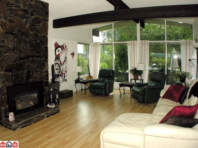 Доступный дом, цена в Ванкувере, Канада