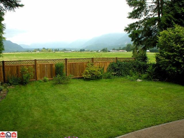 Как найти дом в Ванкувере, Канада