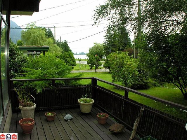 Хороший дом,цена в Ванкувере, Канада