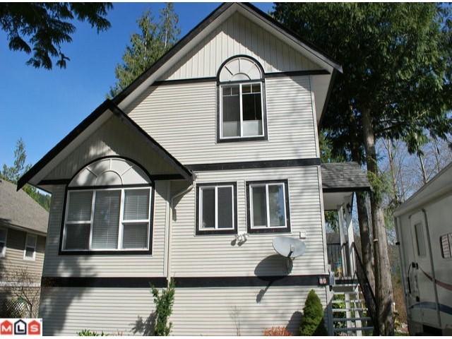 Окна квартира,цена в Ванкувере, Канада