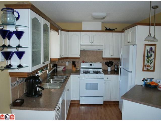 Близко квартира,цена в Ванкувере, Канада