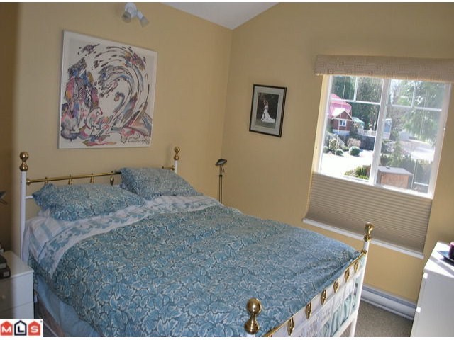 мебель,квартира,цена в Ванкувере, Канада