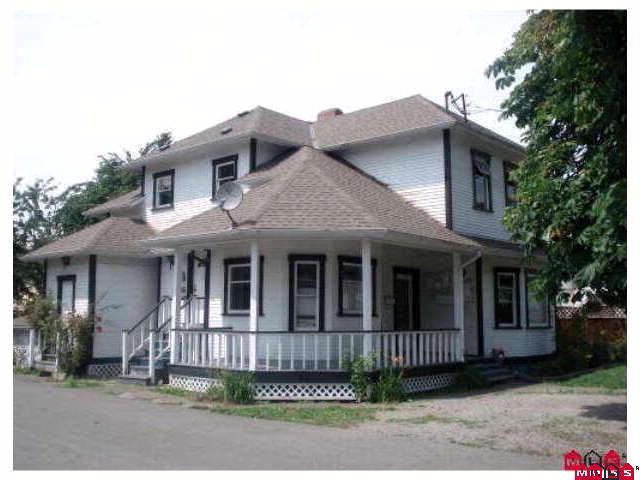 Окна,дом,цена в Ванкувере, Канада
