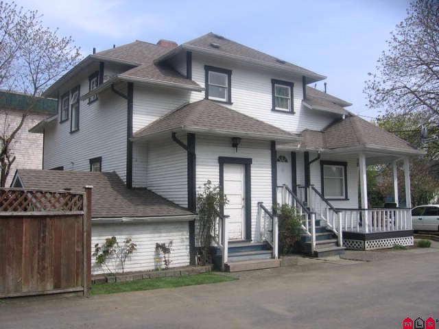 Вид,окен,дом,цена в Ванкувере, Канада