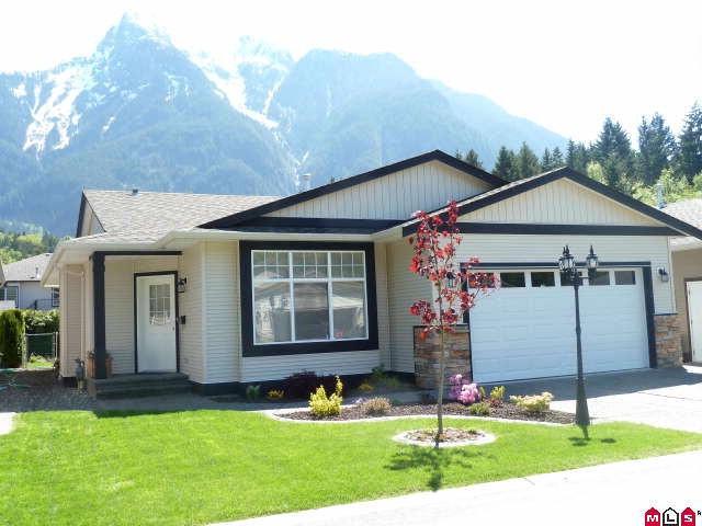Квартира или дом,цена в Ванкувере, Канада