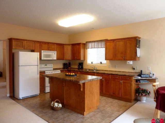 Быстрее квартира,цена в Ванкувере, Канада