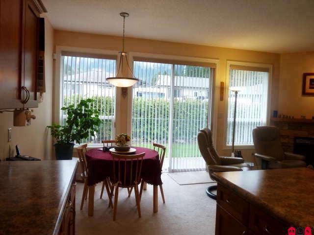 новый дом,цена в Ванкувере, Канада
