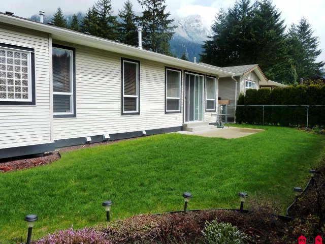 Субсидированный дом,цена в Ванкувере, Канада