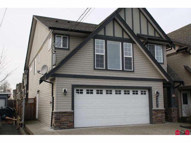 Восток,дом,цена в Ванкувере, Канада