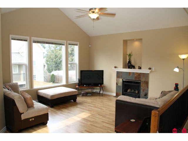 Запад дом,цена в Ванкувере, Канада