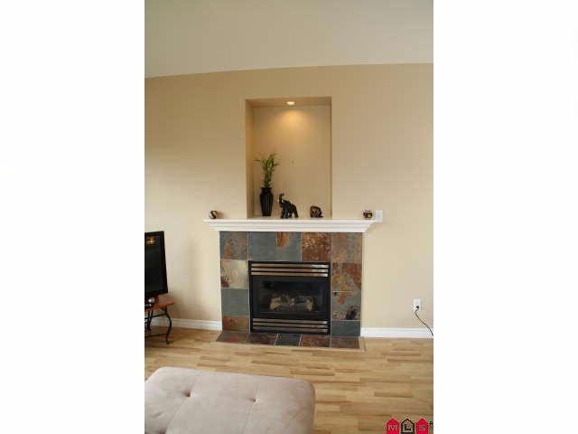 Инвестиции квартира,цена в Ванкувере, Канада