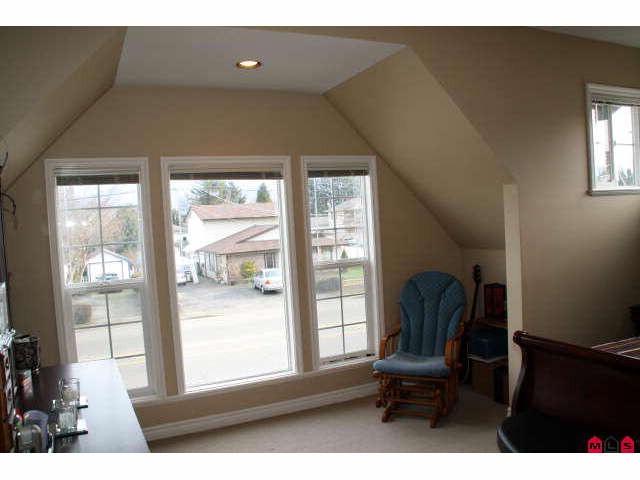 Инвестиции дом,цена в Ванкувере, Канада