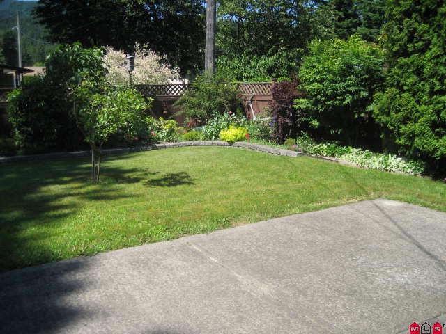 Сколько стоит дешевый дом в Ванкувере, Канада