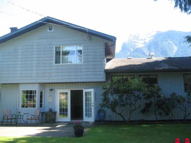 Цена недорогого дома в Ванкувере, Канада