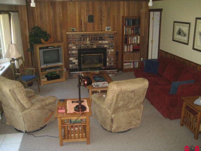 Купить недорогой дом в Ванкувере