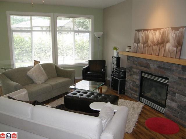 продукты квартира,цена в Ванкувере, Канада