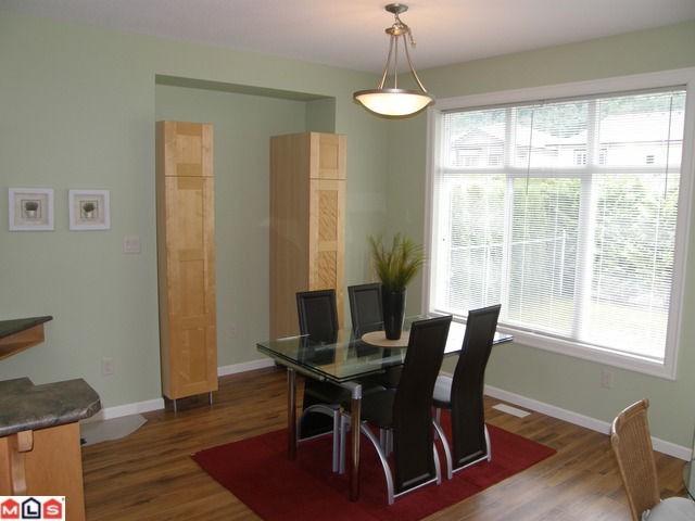 ремонт квартира,цена в Ванкувере, Канада