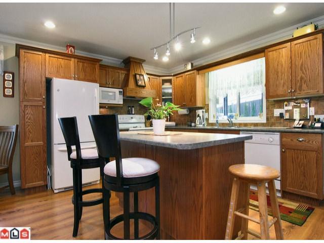 бабушка,квартира,цена в Ванкувере, Канада