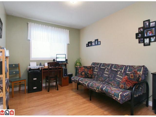 кот квартира,цена в Ванкувере, Канада