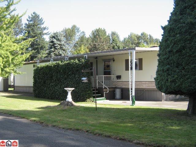 Недалеко квартира,цена в Ванкувере, Канада