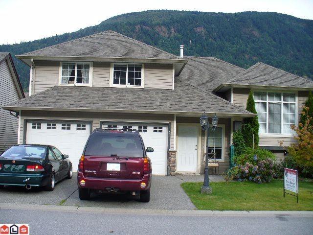 семья квартира,цена в Ванкувере, Канада