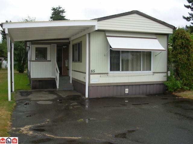 продажа недвижимости канаде