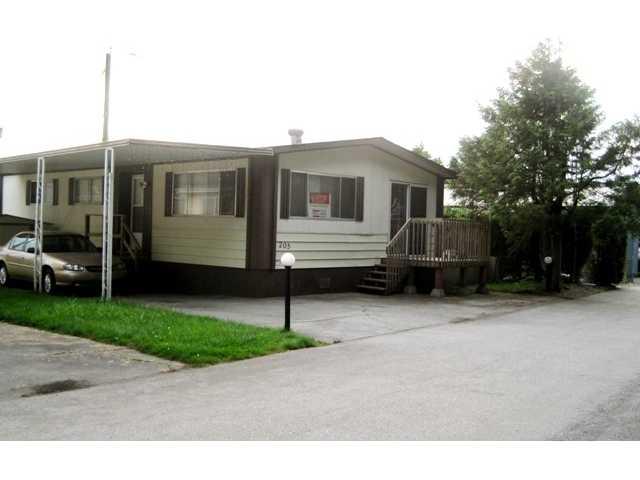 Невысокая цена на жилье,цена в Ванкувере, Канада