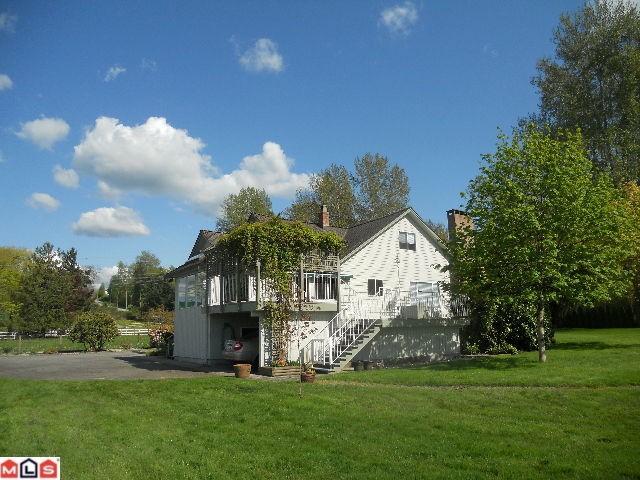 Самый дорогой дом в Вамкувере, Канаде