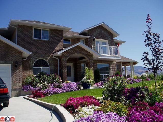 Ванкувер,квартиры,цены,дорогое,жилье