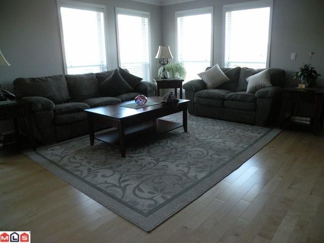 Где лучше купить дом в Ванкувере, Канада