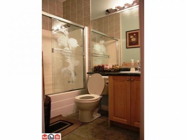 дизайн,ванна ,Канада