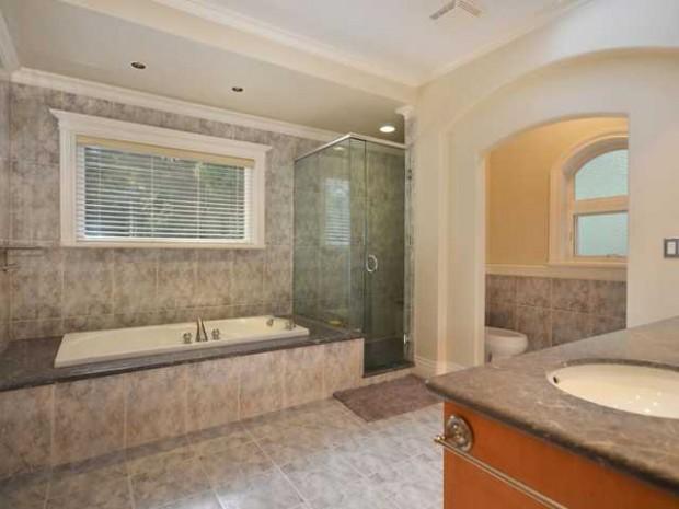 инерьер,ванная,фото