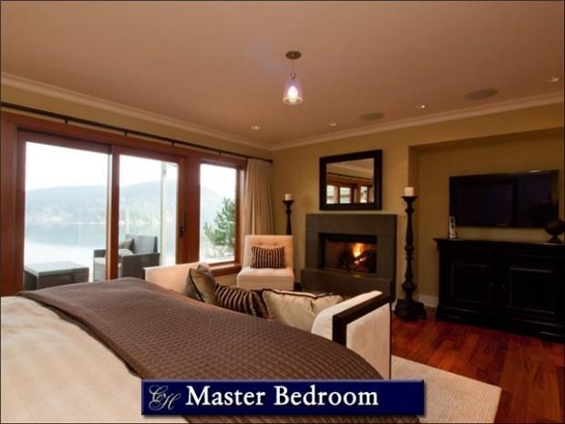 спальня,дизайн