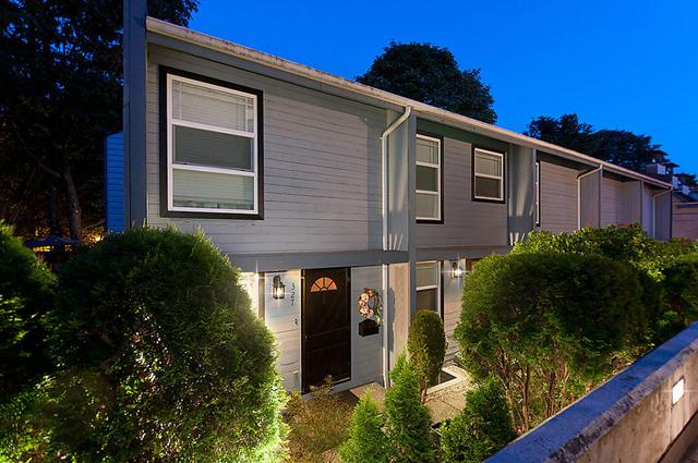 Квартира в ванкувере купить напечатанные дома в дубае