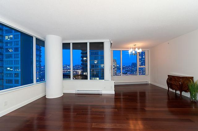 сколько стоит купить дом в канаде